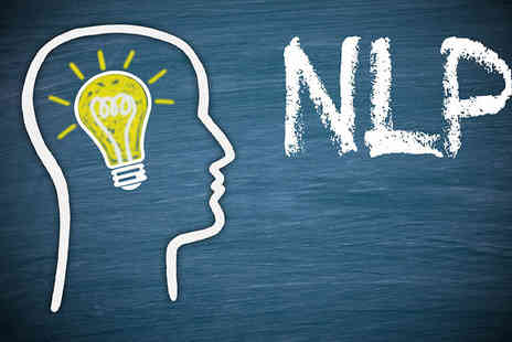 Of Course - NLP Practitioner Online Course - Save 72%