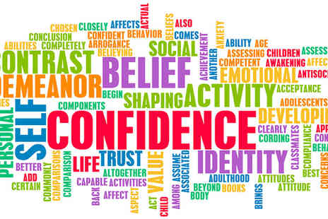 Of Course - Self Confidence Psychology & Approaches Online Course - Save 88%