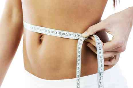 Cosmetique Aesthetic Clinic - Cryogenic Lipolysis on One or Three Areas - Save 0%