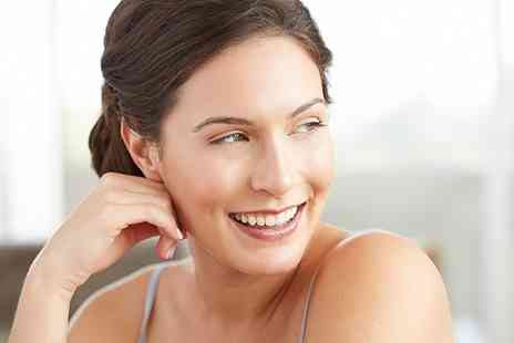Beautepharm - Herbal Facial - Save 44%