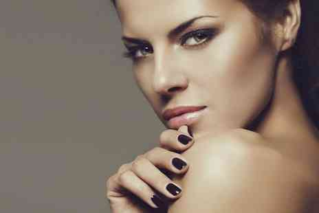 Beautiful You and For Him - Choice of One, Two or Three Treatments - Save 33%