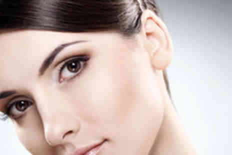 Dream Beauty Salon - 45 minute facial inc. exfoliation, cleanse, facial massage & masque - Save 67%