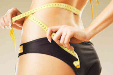 Mind Body - 90 minute Hypnoband weightloss assessment inc. diet & lifestyle analysis - Save 71%