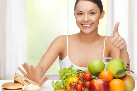 Of Course - Food Addiction Therapy Online Course - Save 83%