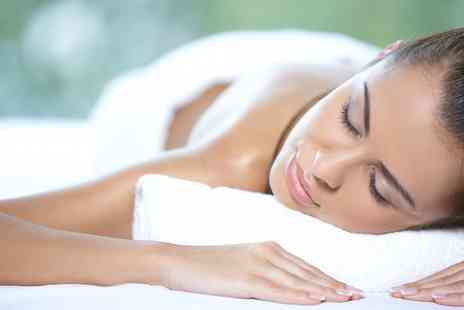 Natalies Beauty - 90 Minute Pamper Package - Save 0%