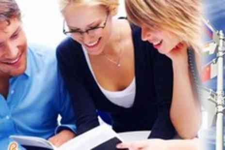 TEFL Express - TEFL 120-hour advanced certificate course. Hook up with TEFL Express and be able to teach English - Save 82%