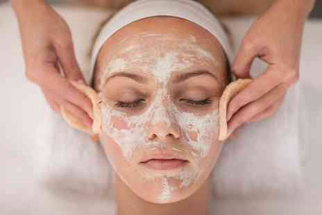 Adore Beauty Clinic - 45 Minute Facial - Save 0%