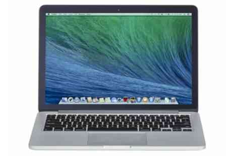 Buyer Area - Refurbished Apple MacBook Pro 15 Inch A1286 With Free Delivery - Save 0%