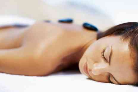 Calista Beauty - 60 Minute Pamper Package - Save 63%