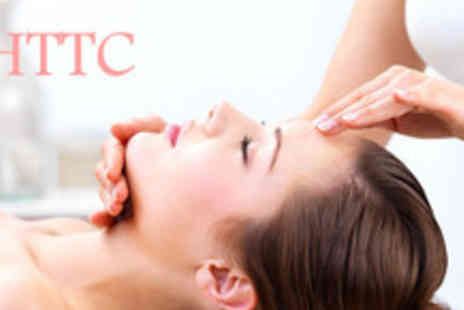 Leeds Holistic - 4 hour �Introduction to Thai Massage course - Save 72%