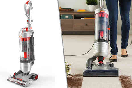 AMS Global - Vax Air3 Total Home Bagless Vacuum Cleaner - Save 67%