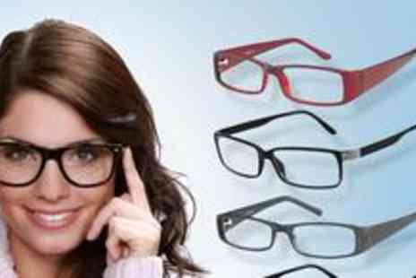 Eye Emporium Opticians - Pairs of daily disposable contact lenses with an eye test and consultation - Save 78%