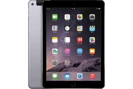 Portable Universe - Refurbished Apple iPad Mini Space Grey 16GB WiFi With Free Delivery - Save 0%
