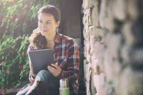 School of Psychology Online - Certificate in Cognitive Behavioural Therapy Online Course from School of Psychology - Save 90%