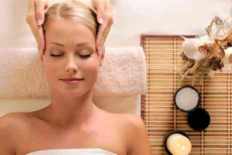Beauty Spot Salon - 60 Minute Pamper Package - Save 0%