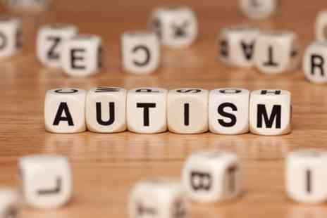 Online Academies - Autism Awareness Diploma - Save 90%