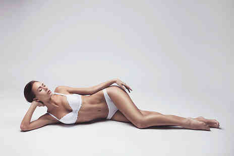 Mal Bet Beauty - Six sessions of laser hair removal on one or three area - Save 95%