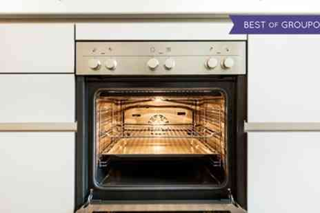 Unitec Oven Cleaning - Oven Cleaning Service with Unitec Oven Cleaning - Save 0%