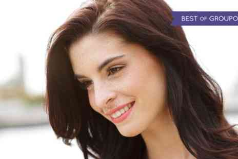 Leadenhall Skin Clinic - 4D Laser Facial Treatment - Save 67%