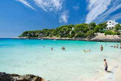 2bookaholiday - Seven Night 4 Star All Inclusive Holiday - Save 0%