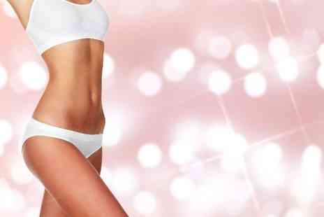 Ds Beauty Parlour - Leg, underarm & Brazilian or Hollywood wax - Save 65%