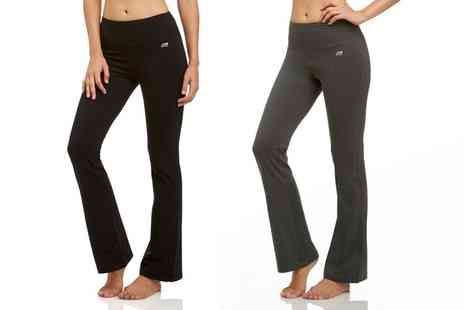 Groupon Goods Global GmbH - Marika Audrey Tummy Control Pants - Save 66%
