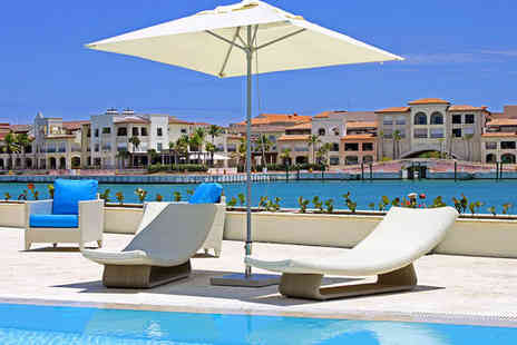 Alsol Luxury Village Cap Cana - Five Star Stay in a One Bedroom Suite - Save 30%