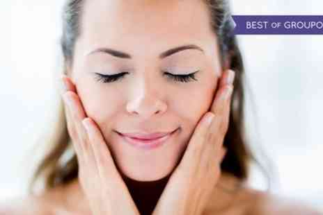 pierre alexandre - Choice of Skin Peel with Consultation - Save 0%
