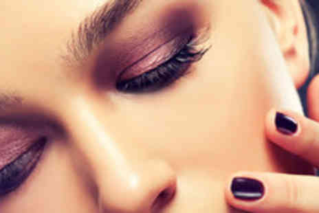 My Beauty Boutique - Lash and brow tint plus brow shape - Save 65%