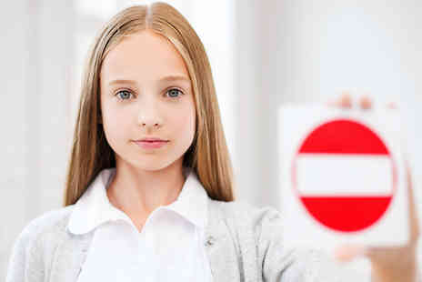 vizualcoaching - Anti Bullying and Bullying Prevention Online Diploma - Save 91%