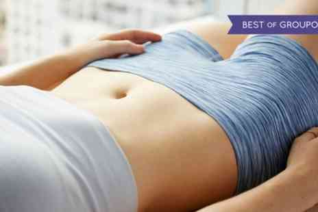essence - Colonic Hydrotherapy Session with Consultation - Save 0%