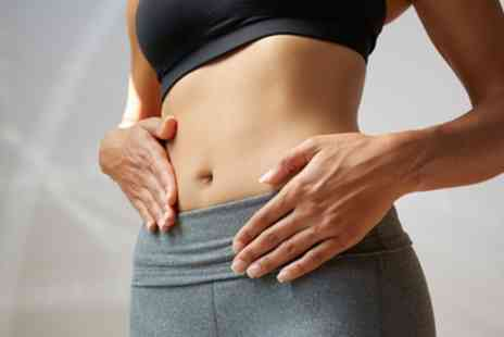 Inner Health Clinic - One Session of Colonic Hydrotherapy with Consultation - Save 50%