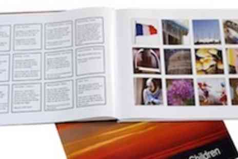 2 Little Boys - Coffee table book for children  full of beautiful photographs - Save 59%