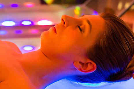 Centre of Excellence - Crystal Healing Audio Course - Save 84%