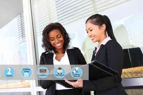 Oplex Careers - Online human resources management and employment law courses - Save 93%