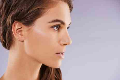 Diverse Beauty - Revitalising IPL Facial on One, Two or Three Areas - Save 35%