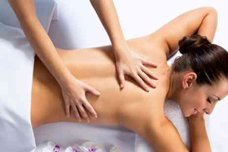 Macdonald Berystede Hotel & Spa - Spa Day with Massage at Impressive Victorian Mansion - Save 61%
