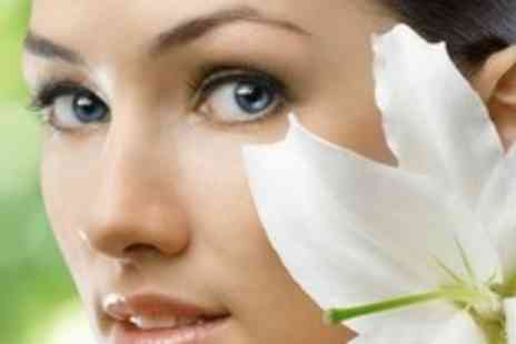 Beauty by Design Clinic - Three Microdermabrasion Sessions - Save 82%