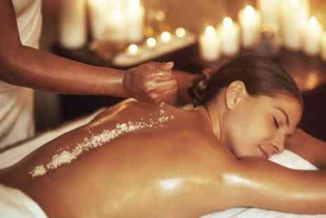 PureSun - Choice of Two Treatments - Save 58%