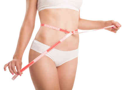 Palomas Beauty - Two slimming body wrap sessions - Save 30%