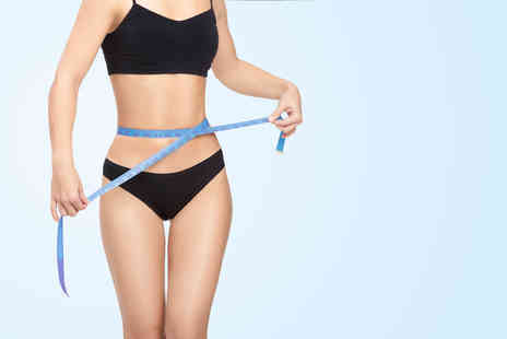 Palomas Beauty - Three slimming body wrap sessions - Save 40%