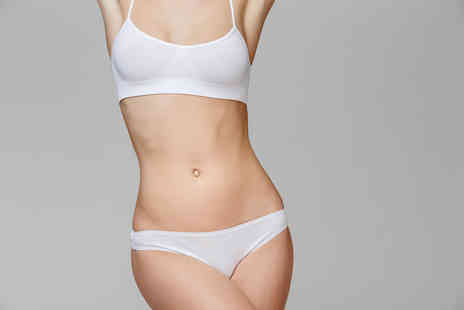 BB Lift - Weight loss and body contouring consultation - Save 32%