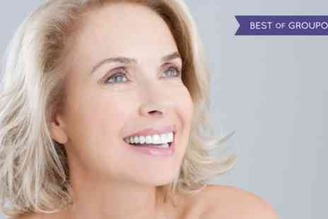 Arcadia Care - 0.5ml or 1ml Juvederm Dermal Filler on a Choice of Area - Save 69%