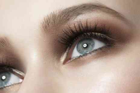 ARA Aesthetics - HIFU Eyelid Treatment - Save 71%