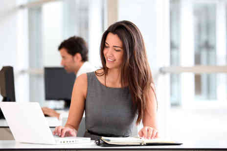 e courses4you - Operating a small business online course bundle - Save 99%