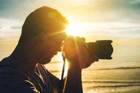 NCC Resources - Online photography master course - Save 93%