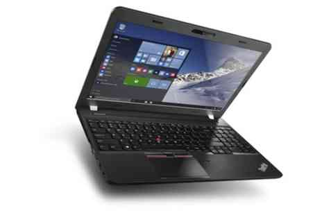 Computer Remarketing Services - Refurbished Lenovo ThinkPad X131E 4GB Wih Free Delivery - Save 0%