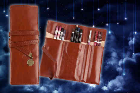 GB Gifts - 12 piece Twillight inspired waterproof eye or lip liner set - Save 60%