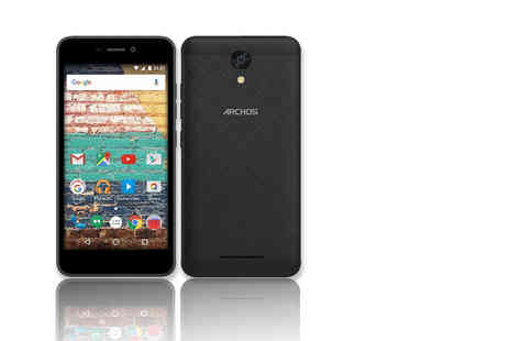 Nex Buy - 8GB Archos Android smartphone - Save 41%