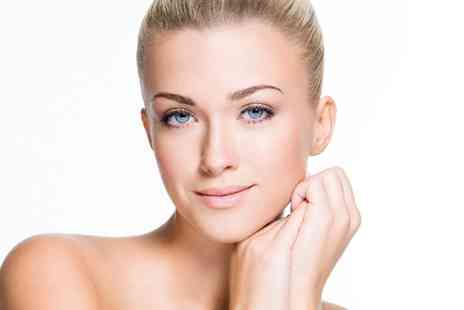 Top To Toe Beauty Salon - Luxury 75 minute decleor skin specific facial - Save 42%